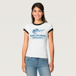 Herbalist Get to the Root of the Problem! T-Shirt
