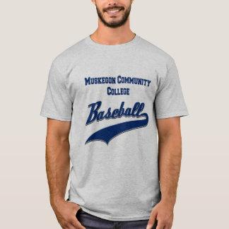 HERBERT, ALEX T-Shirt