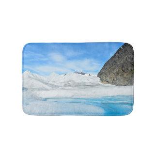 Herbert Glacier Bath Mat