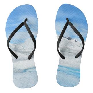 Herbert Glacier Thongs