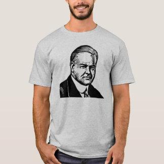 """Herbert Hoover """"31"""" Tee"""
