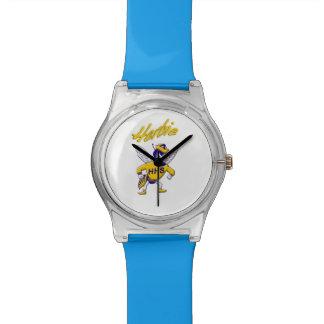 Herbie the Hornet Watch