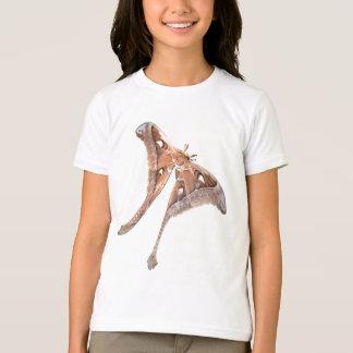 hercules moth T-Shirt