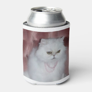 Here Comes The Princess Can Cooler