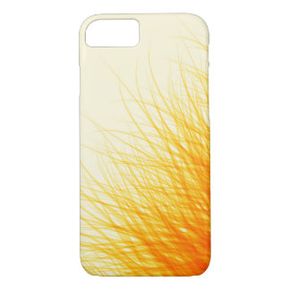 Here Comes The Sun Little Darling iPhone 8/7 Case
