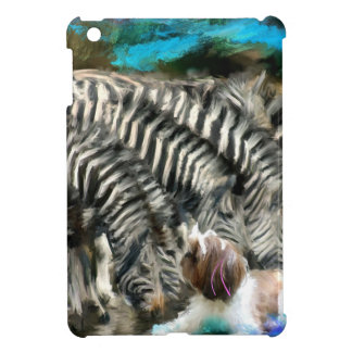 Here s looking at you iPad mini covers