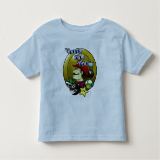 Here we go Mario Tshirts
