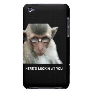 Here's Lookin At You iPod Touch Covers