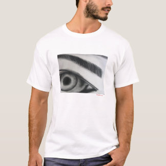 Here's Lookin At You T-Shirt