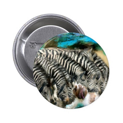 Here's looking at you pinback buttons