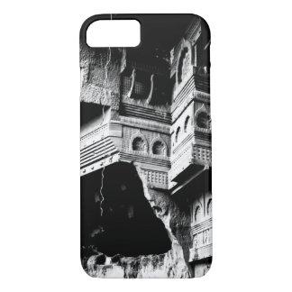 heritage iPhone 7 case
