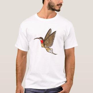 Herman Hummingbird T-Shirt