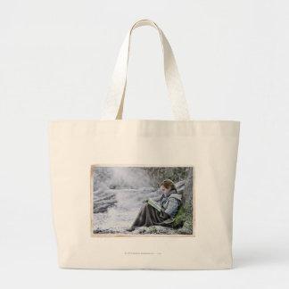 Hermione 13 bag