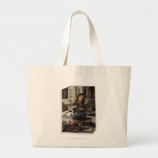Hermione 20 bag