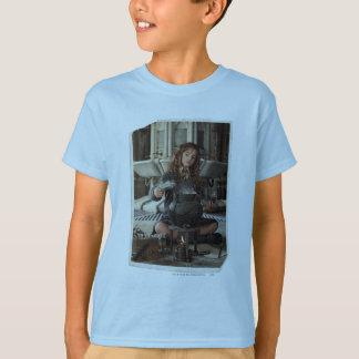 Hermione 20 T-Shirt
