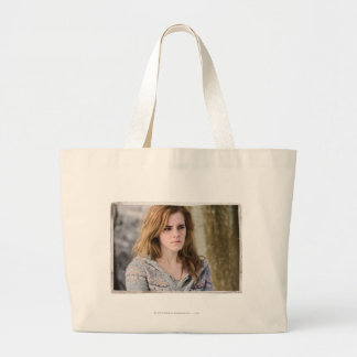 Hermione 2 tote bags
