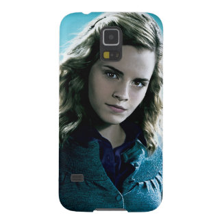 Hermione Granger 2 Cases For Galaxy S5