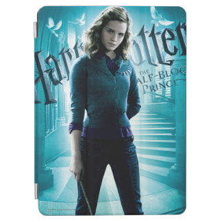 Hermione Granger 2 iPad Air Cover
