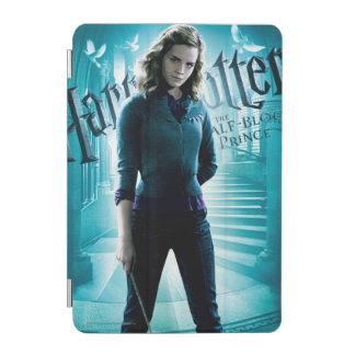 Hermione Granger 2 iPad Mini Cover