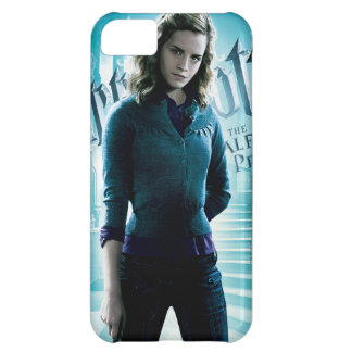 Hermione Granger 2 iPhone 5C Case