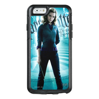 Hermione Granger OtterBox iPhone 6/6s Case