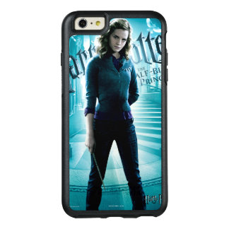 Hermione Granger OtterBox iPhone 6/6s Plus Case