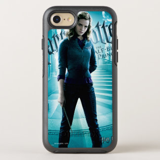 Hermione Granger OtterBox Symmetry iPhone 7 Case