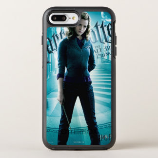 Hermione Granger OtterBox Symmetry iPhone 7 Plus Case