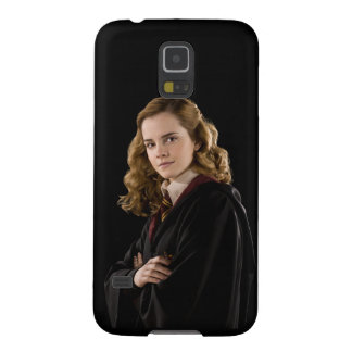 Hermione Granger Scholarly Cases For Galaxy S5