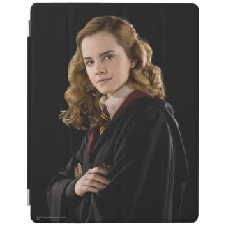 Hermione Granger Scholarly iPad Cover