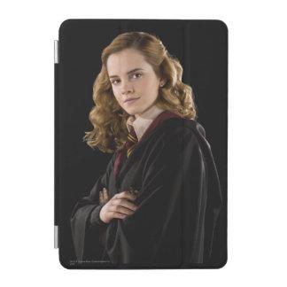 Hermione Granger Scholarly iPad Mini Cover