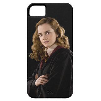 Hermione Granger Scholarly iPhone 5 Case