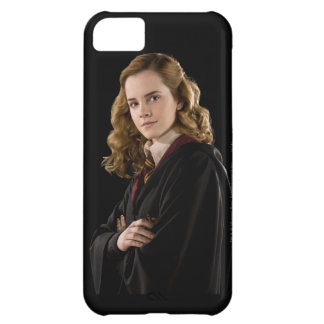 Hermione Granger Scholarly iPhone 5C Case