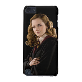 Hermione Granger Scholarly iPod Touch (5th Generation) Case