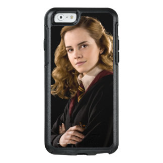 Hermione Granger Scholarly OtterBox iPhone 6/6s Case
