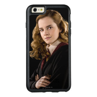 Hermione Granger Scholarly OtterBox iPhone 6/6s Plus Case