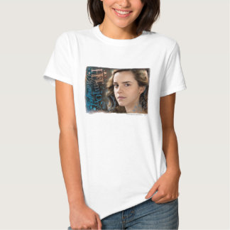 Hermione Granger Tees