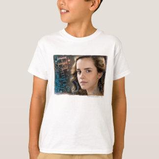 Hermione Granger Tshirt
