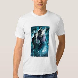 Hermione Granger Tshirts