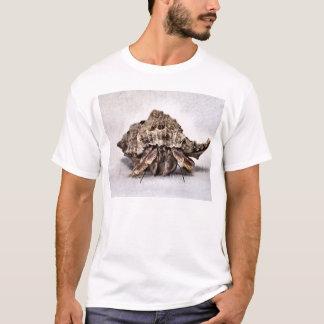 Hermit crab #1 T-Shirt