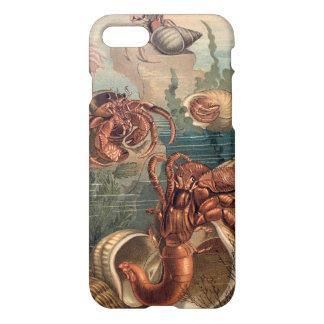 Hermit Crab Case
