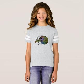 Hermit Crab T-Shirt