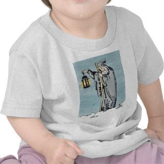 Hermit Shirts