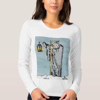 Hermit T Shirt