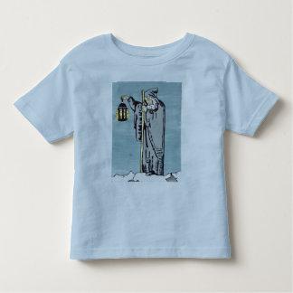 Hermit Tee Shirt