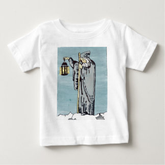 Hermit Tee Shirts