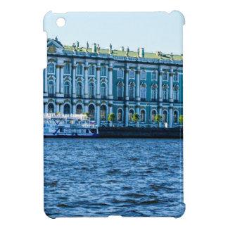 Hermitage iPad Mini Cases
