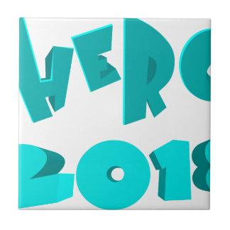 Hero 2018 tile