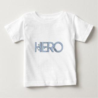 Hero Baby T-Shirt