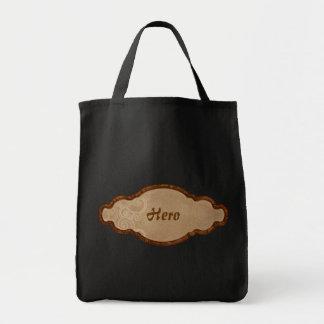 Hero Bag